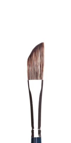 London Brush Company – Nouveau - #2 Arc Contour