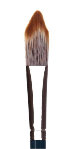 London Brush Company – Nouveau - #5 Pyramid Foundation