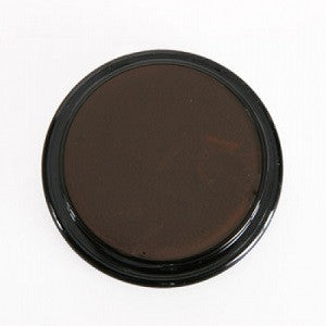 Ben Nye - Dolce - Mojave Luxury Powder