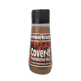 Maekup TATTOO COVER IT RAPIDE (DG)