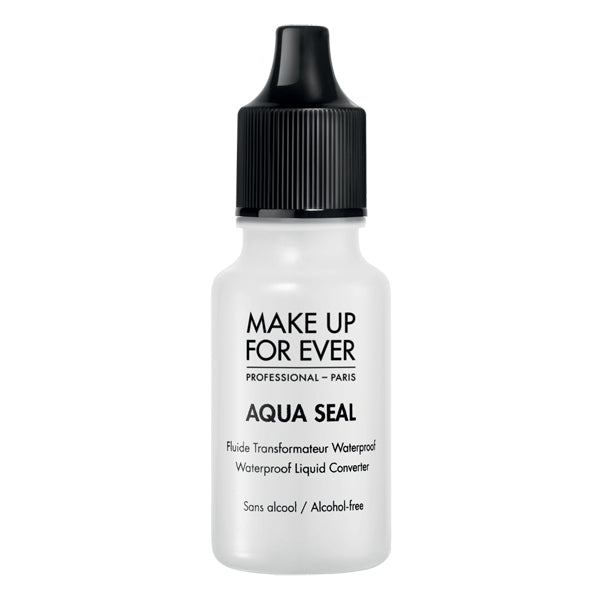 Make Up For Ever - AQUA SEAL