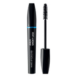 Make Up For Ever - AQUA SMOKY LASH MASCARA
