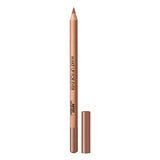 Make Up For Ever - ARTIST COLOR PENCIL MULTI-USE MATTE PENCIL
