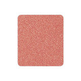 Make Up For Ever - ARTIST COLOR SHADOW REFILL - DIAMOND