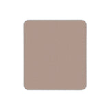 Make Up For Ever - ARTIST COLOR SHADOW REFILL - MATTE