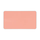 MAKE UP FOR EVER - ARTIST FACE COLOR REFILL - BLUSH POWDER