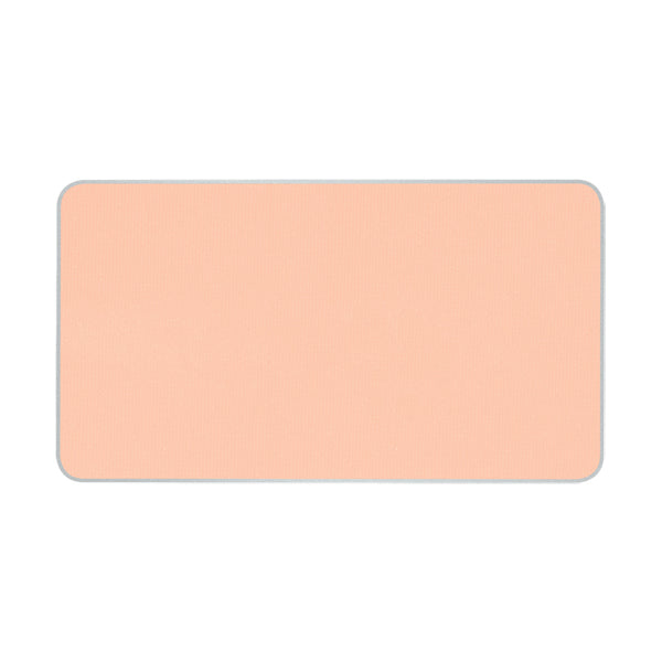 MAKE UP FOR EVER - ARTIST FACE COLOR REFILL - HIGHLIGHT POWDER