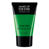 Make Up For Ever - COLOR CREAM