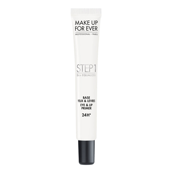 Make Up For Ever - Step 1 Eye & Lip Primer
