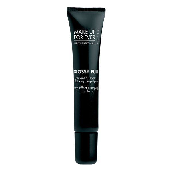 Make Up For Ever - Glossy Full