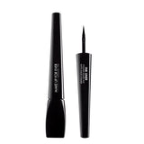 Make Up For Ever - INK LINER