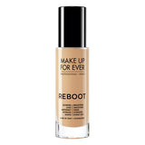 MAKE UP FOR EVER - REBOOT FOUNDATION MULTI-ACTIVE CARE