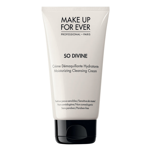 Make Up For Ever - SO DIVINE