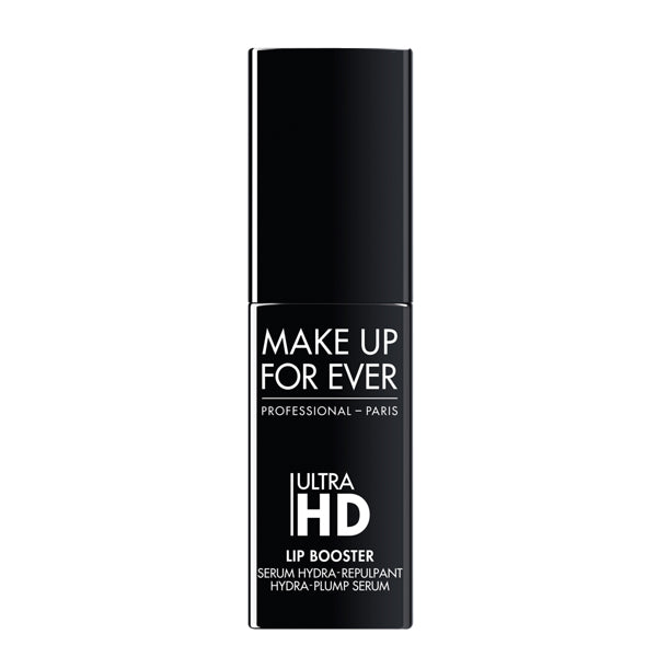 Make Up For Ever - ULTRA HD LIP BOOSTER