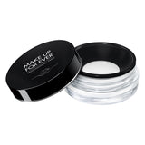 Make Up For Ever - ULTRA HD LOOSE POWDER