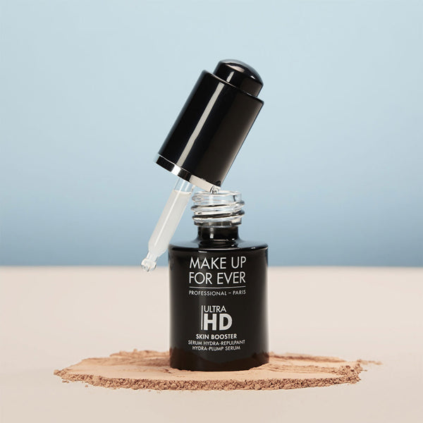 Make Up For Ever - ULTRA HD SKIN BOOSTER