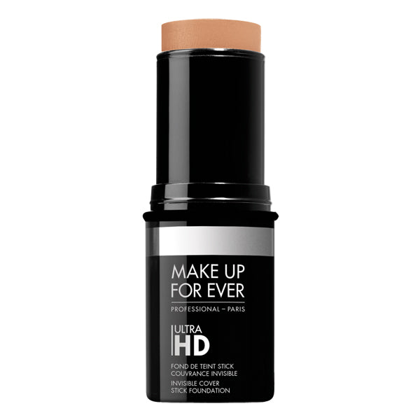 Make Up For Ever - ULTRA HD STICK FOUNDATION