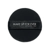 Make Up For Ever - Microfinish Puff