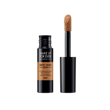 Make Up For Ever - MATTE VELVET SKIN CONCEALER