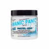 MANIC PANIC - CLASSIC HIGH VOLTAGE