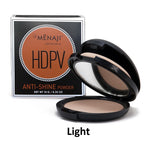 Menaji HDPV Anti-Shine Powder