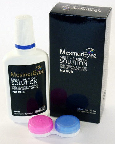 RMFX EYE CREATIONS KIT