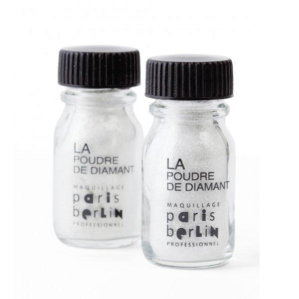 Paris Berlin Diamond Powder