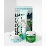 PETER THOMAS ROTH - SOAK IT UP KIT
