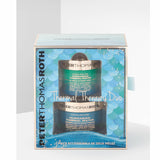 PETER THOMAS ROTH THERMAL THERAPY DUO KIT