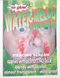 WATER-MELON - PIERCINGS KIT
