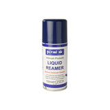 Premi Air Liquid Reamer Airbrush Cleaner