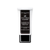 Sian Richards London - 4K Cold Cream Cleanser