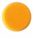 Ben Nye Hydra Sponge - TILT Makeup London