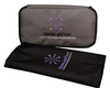STERILELIGHT - Anti-Microbial Medical Grade Essential Bag & Mat Set