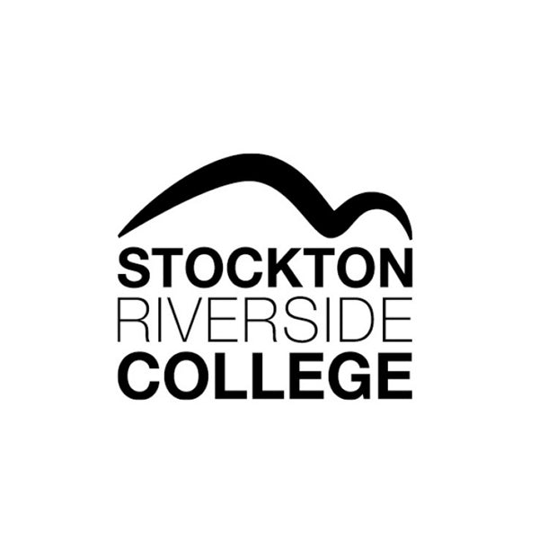 Stockton Riverside College - Year 1 Kit 2020