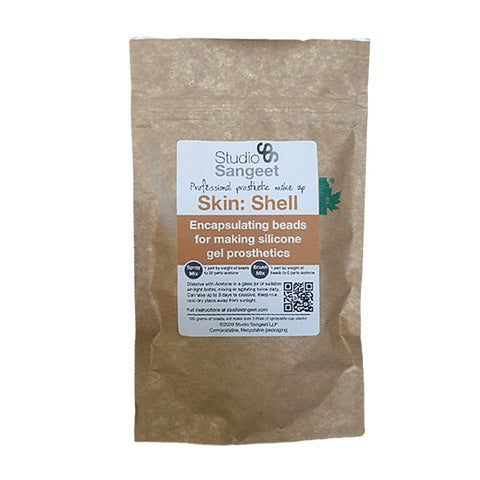 Scrummi  Biodegradable Colour Removal Wipes
