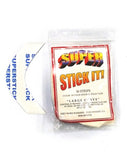 Super Stick It! Fashion Tape