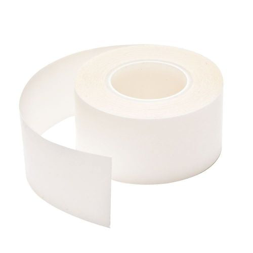 "Super Stick It! Fashion Tape ""Rolls"""