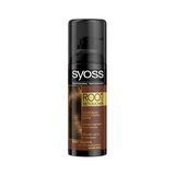 SYOSS - Root Retoucher (DG)