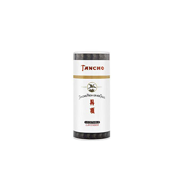 Tancho - Hair Styling Natural Wax Stick