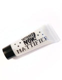 TattooedNow! HD Mattifier (10ml tube)