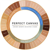 TEMPTU - Perfect Canvas Hydra Lock Airbrush Foundation