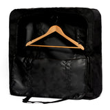 The Costumier - CHARACTER STORAGE BAG