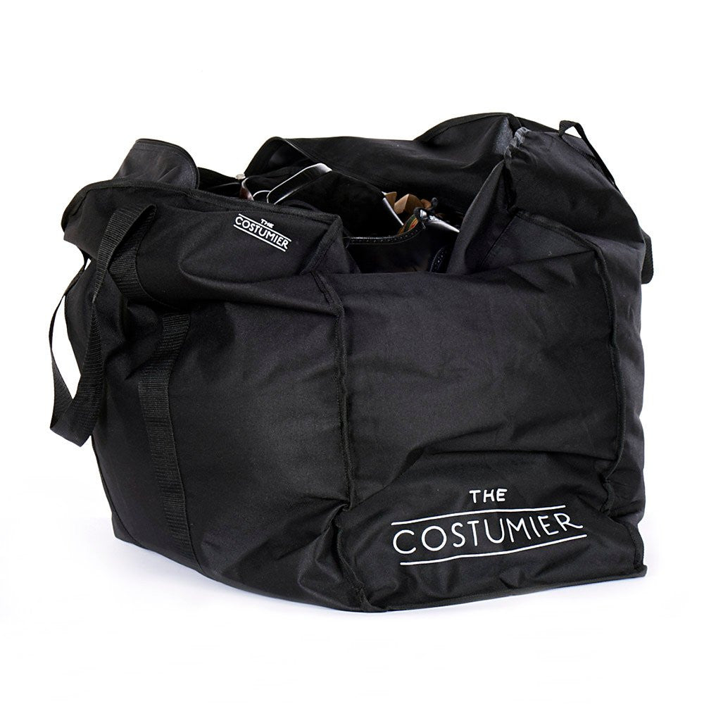 The Costumier - Small Storage Bag