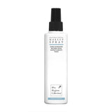 The Pro Hygiene Collection - Antibacterial Makeup Spray