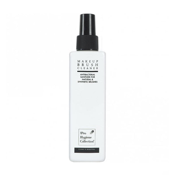 The Pro Hygiene Collection - Makeup Brush Cleaner