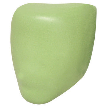 TIGA-D Light Foam-(Green) Beard Block
