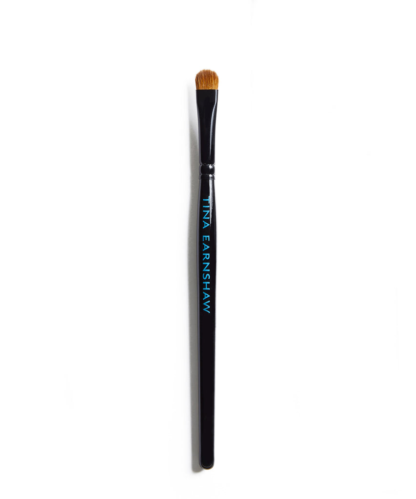 Tina Earnshaw -  Eye blender Brush - No16