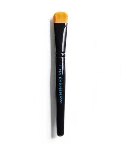 Tina Earnshaw -  Shader/Sculpting Brush - No10
