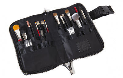 Paris Berlin Trousse - Makeup Belt/Brush Holder